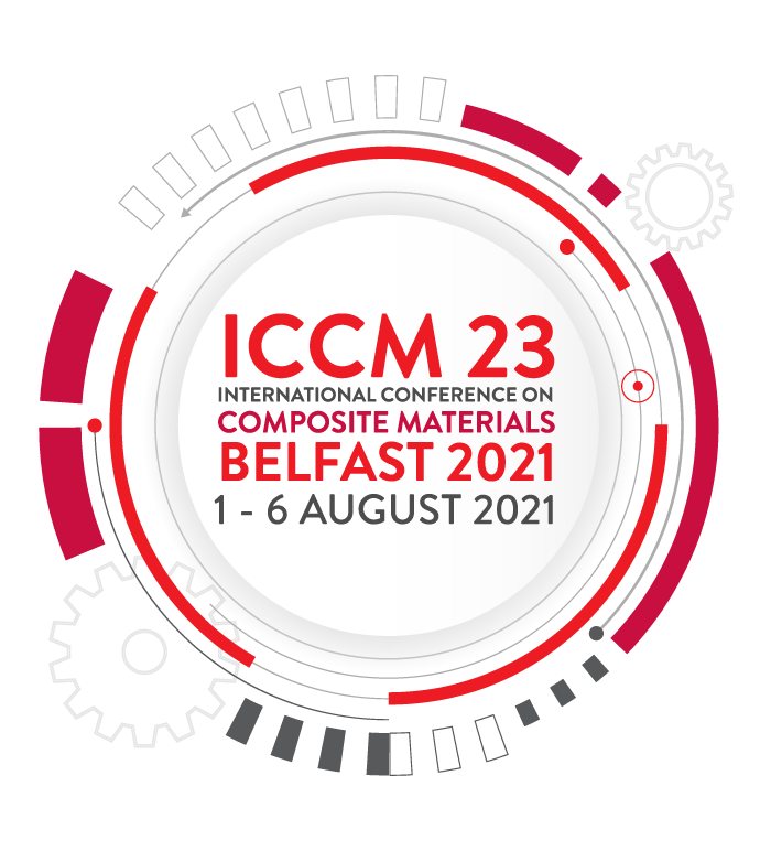 International Conference on Composite Materials   Belfast 2021